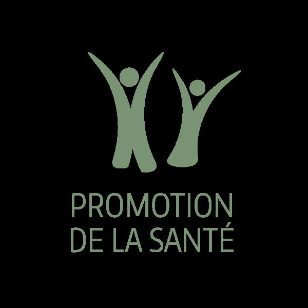 promotion-sante-pct